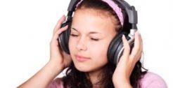 Audio & Radio