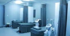 Adventist Hospital