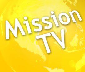 Mission TV