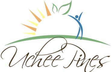 Uchee Pines – Lifestyle Center