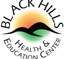 Black Hills Health & Education Center