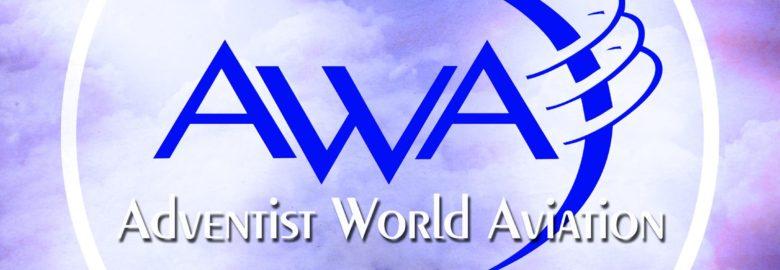 Adventist World Aviation