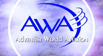 Adventist World Aviation