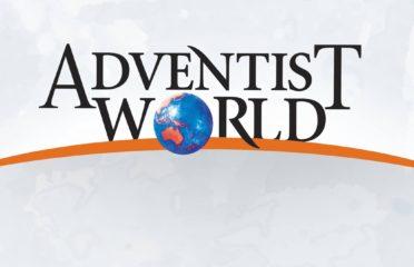Adventist World