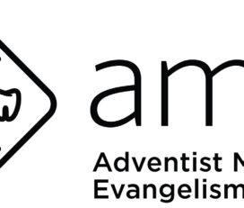 AMEN: Adventist Medical Evangelism Network
