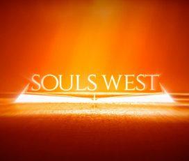 SOULS West