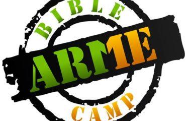ARME Bible Camp