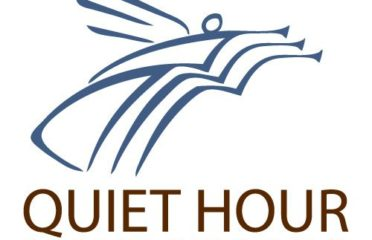 Quiet Hour Ministries