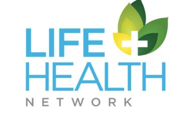 Life & Health Network