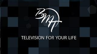 Blue Mountain TV Network
