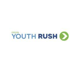 OREGON YOUTH RUSH: Oregon Conference