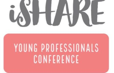 iShare Conference