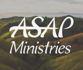 ASAP Ministries