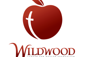WildWood – College of Evangelism