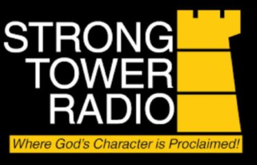 Strong Tower Radio