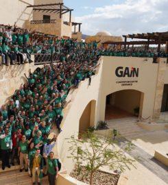 GAIN ( Global Adventist Internet Network)