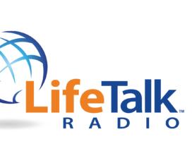 Life Talk Radio