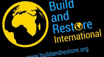 Build and Restore International