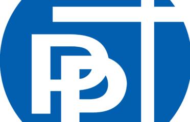 Pacific Press Publishing Association