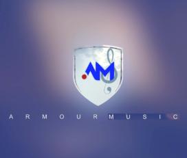 Armour Music