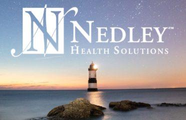 Nedley Health Solutions