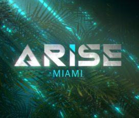 ARISE Miami Seventh-day Adventist Church
