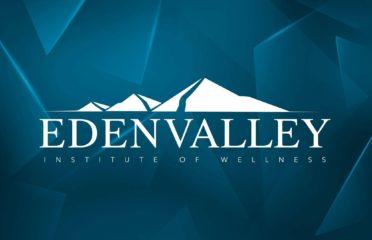 Eden Valley Institute of Wellness