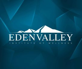 Eden Valley Institute of Wellness