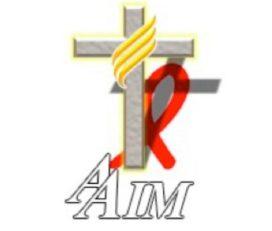 Adventist AIDS International Ministry (AAIM)