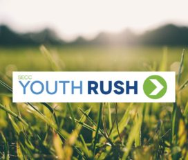SECC YOUTH RUSH: South Eastern California Conference