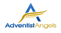 Adventist Angels