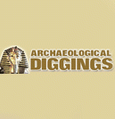 Archaeological Diggings