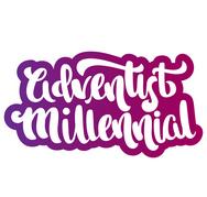 Adventist Millennial Podcast