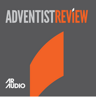 Adventist Review Podcasts