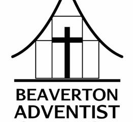 Beaverton Adventist Church Sermons