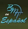 Better Life TV Espanol