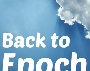 Back To Enoch Podcast