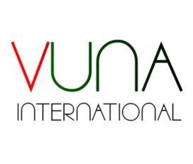 VUNA International