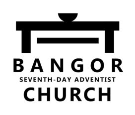 Bangor Seventh-day Adventist Church