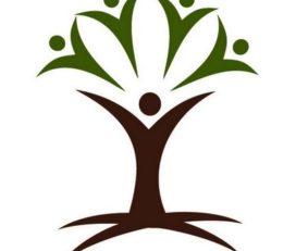 Philanthropic Service for Institutions