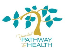 Your Best PATHWAY to HEALTH