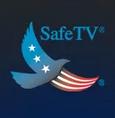 Safe TV Broadcasting Network