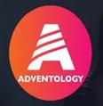Adventology