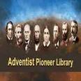 Adventist Pioneer Library
