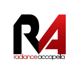 Radiance Acapella