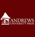 Andrews University Press