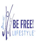 BeFree Lifestyle