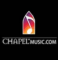 Chapel Music by Pacific Press
