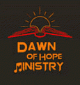 Dawn of Hope Ministry