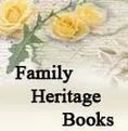 Family Heritage Books